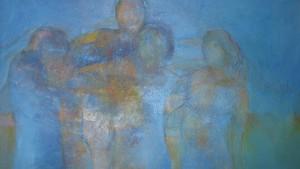 bluewithfigures