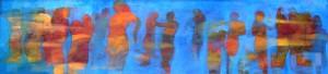 dancers-final