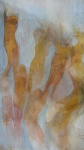 watercolourfigures